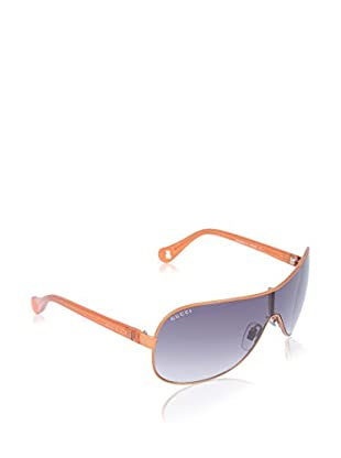 Gucci Jr Gafas de Sol Kids Kids Junior 5500/C/S BDWQS (99 mm) Naranja 99 mm