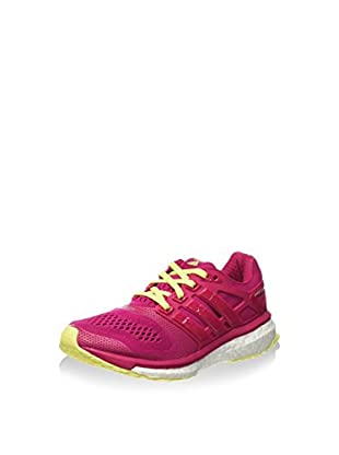 adidas Zapatillas Energy Boost Esm W