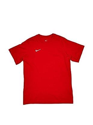 Nike T-Shirt TS Core
