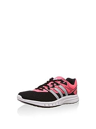 Adidas Sneaker Galaxy 2 W