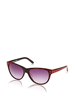 Just Cavalli Gafas de Sol JC497S (56 mm) Marrón