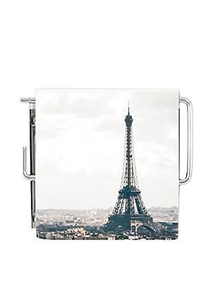 MSV Portarollos Baño Paris