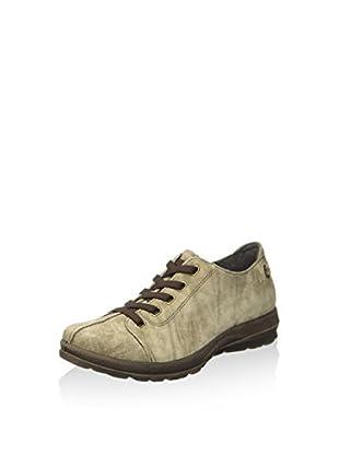 IGI&Co Zapatillas 2836300