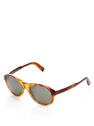Dsquared2 Sonnenbrille DQ0141 braun