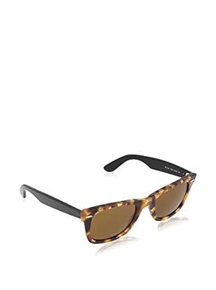 Ray-Ban Sonnenbrille ORIGINAL WAYFARER (50 mm) braun