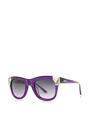 Missoni Gafas de Sol 77102 (50 mm) Morado