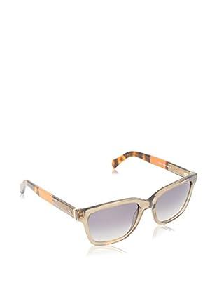 TOMMY HILFIGER Gafas de Sol 1289/S DXG8053 (53 mm) Beige / Naranja