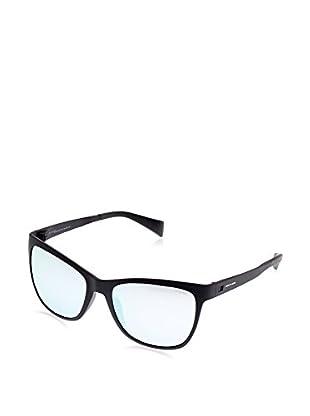 ITALIA INDEPENDENT Sonnenbrille 0118-009-55 (55 mm) schwarz