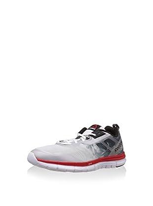 Reebok Sneaker Zquick Soul