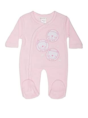 Pitter Patter Baby Gifts Pelele