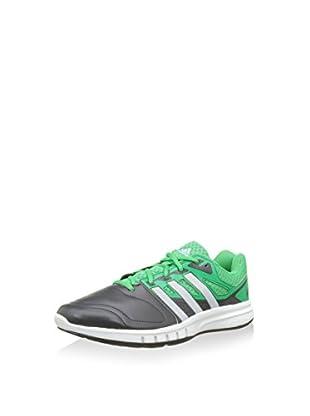 adidas Sneaker Galaxy Trainer