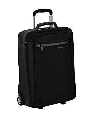Mandarina Duck Trolley Transfer 41.5 cm