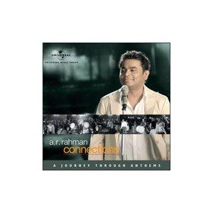 Connections - A.R.Rahman