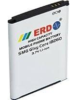 ERD Battery Samsung Galaxy core i8262