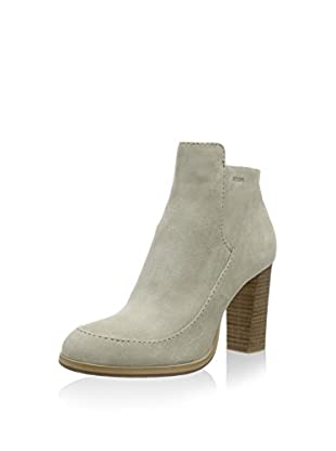 Joop! Ankle Boot
