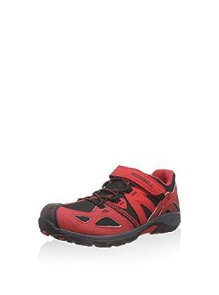Merrell Sneaker GRASSBOW A/C