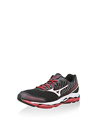 Mizuno Zapatillas de Running Wave Paradox 2