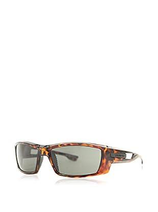 Bikkembergs Sonnenbrille Bk-67902 havanna