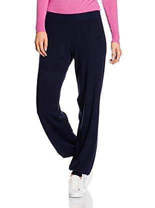 Bramante Pantalone