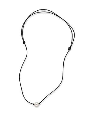 Yamato Collar 60540148