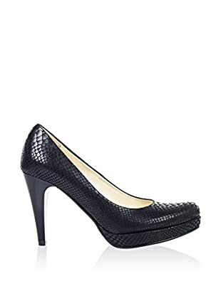 Lisa Minardi Pumps 16349-C9