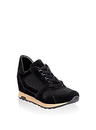 RADİKAL Keil Sneaker RD126