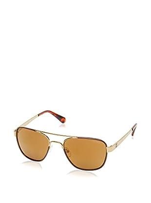 Guess Gafas de Sol 6853_32G (56 mm) Dorado