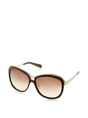 Trussardi Sonnenbrille 12807_DO-57