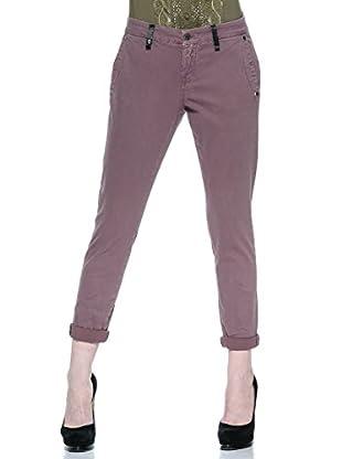 Rare Pantalón Rosemary