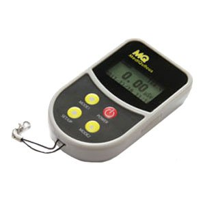 【クリックでお店のこの商品のページへ】高機能積算線量計BELL-ME CK-6[ 型番:CK-6(メデイキタス)]