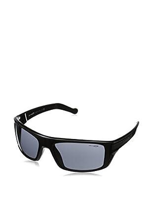 Arnette Gafas de Sol Conjure 4198_41/87 (61 mm) Negro