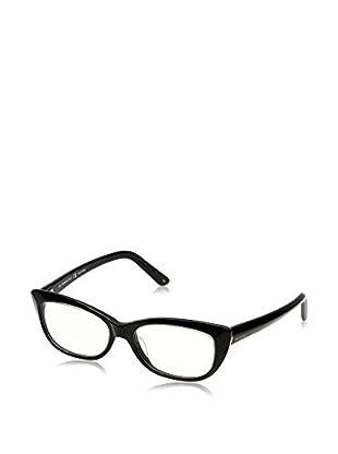 Valentino Gestell V2661 (51 mm) schwarz