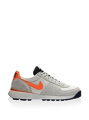 Nike Sneaker Lavadome Ultra
