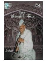 150081 Magnificence of Shehnai Ustad Bismillah Khan