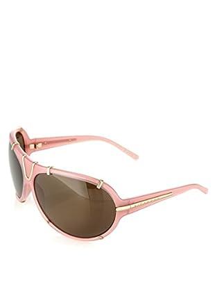 John Richmond Sonnenbrille JR56106 rosa