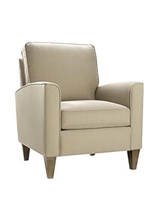 Homeware Cosgrove Chair, Haze