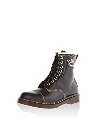 Dr Martens Boot Archive