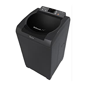 WHIRLPOOL FULLY AUTOMATIC(TOP LOAD) WASHING MACHINE WASHING MACHINE STAINWASH(6.2 Kg)