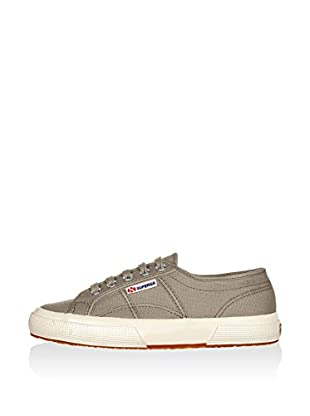Superga Zapatillas S4S