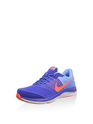 Nike Sneaker Wmns Dual Fusion X