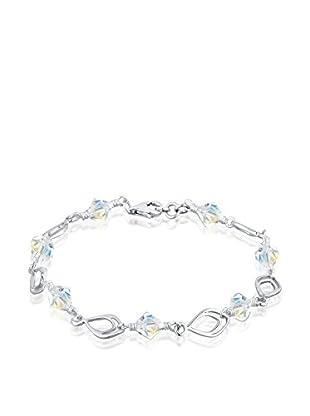 Elli Armband  weiß