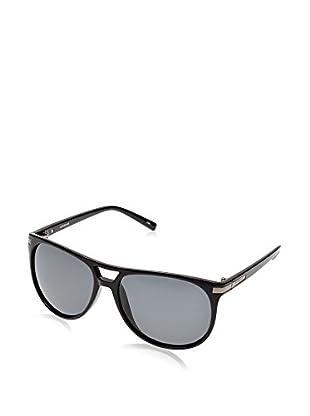 Polaroid Sonnenbrille 2018/S D28 (59 mm) schwarz