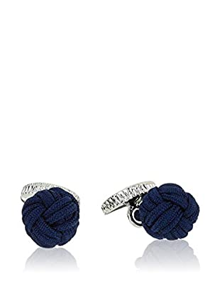 Hackett London Gemelos Seda Knots