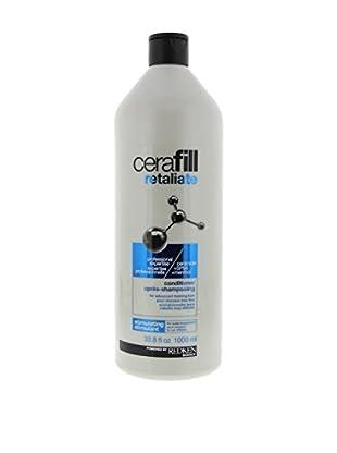 Redken Haarspülung Cerafill Retaliat 1000 ml, Preis/100 ml: 2.39 EUR