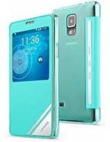 Usams Viva series for iphone 6 (Green)