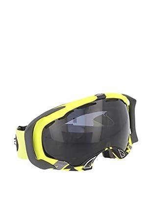 Oakley Máscara de Esquí Splice MOD. 7022 CLIP59-511 Lima
