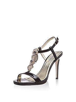 Tosca Blu Shoes Sandalias de tacón