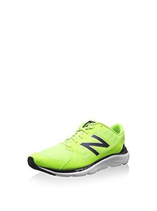 New Balance Sneaker M690rt4