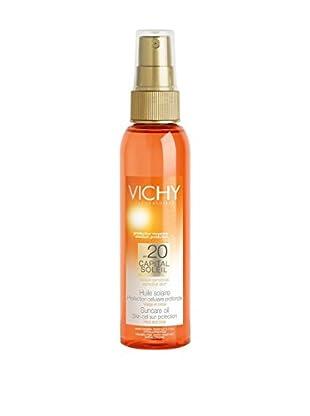 Vichy Olio Solare Capital Soleil 20 SPF  125 ml, Preis/100 ml: 11.96 EUR