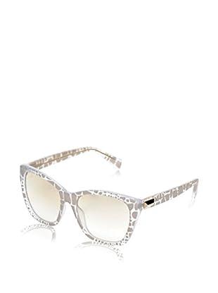 Pucci Occhiali da sole 732S_102 (56 mm) Bianco